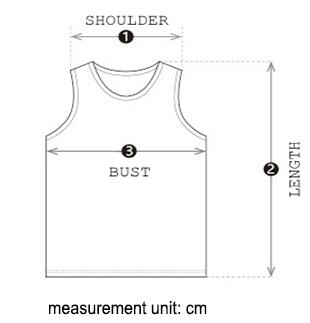 Tank Tops Patchwork Fitness Sleeveless Shirt Stringer Mens