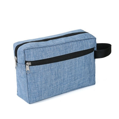 Fashion Storage Cosmetic Bags Travel Cosmetic Bag