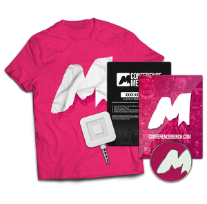 MERCH PACK