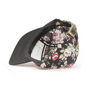 Bloom Five Panel