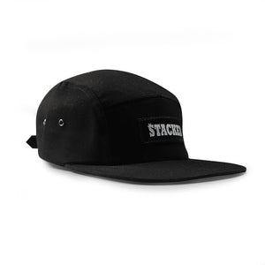 Brooklyn Five Panel