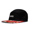 Red Dawn Five Panel