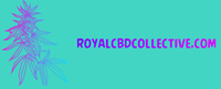 royalcbdcollective.com