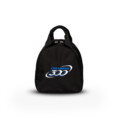 ADD-ON BAG