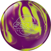 Scout/R - Magenta / Yellow
