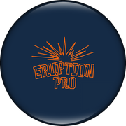 Eruption Pro Blue