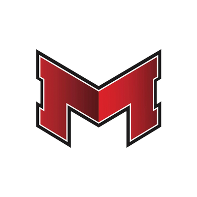 MARYVILLE UNIVERSITY SAINTS