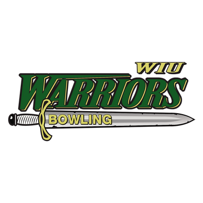 WEBBER INTERNATIONAL UNIVERSITY WARRIORS