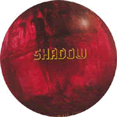 Red Pearl Shadow