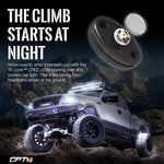 Gladiator Gear Omni Pair Trail 7 LED Rock Lights