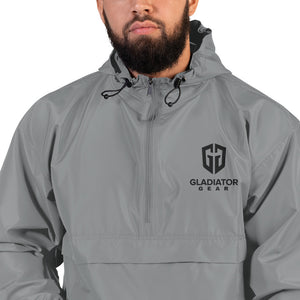 Gladiator Gear x Champion Overland Jacket