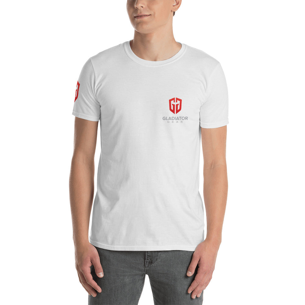 Gladiator Gear T-Shirt