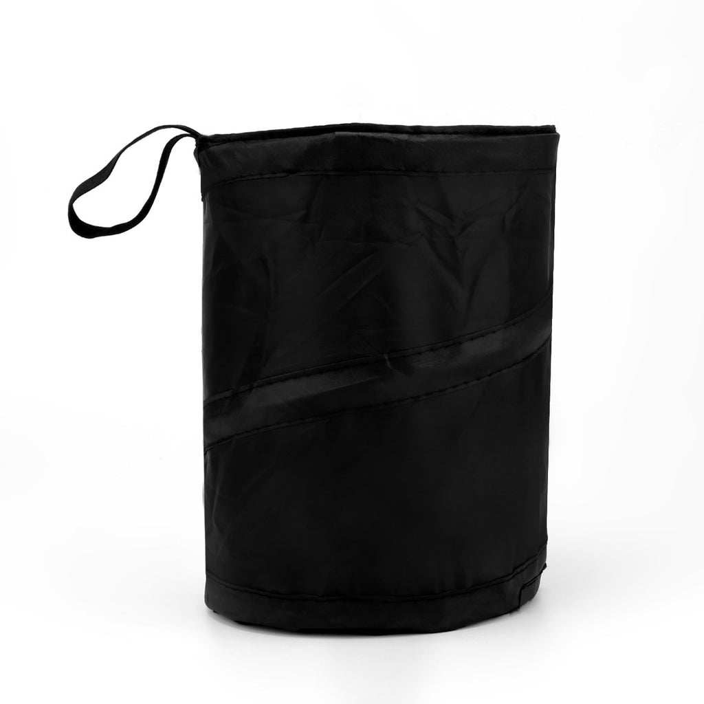 Portable Jeep Garbage Bag