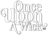 Once Upon A Wick