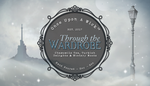 Through the Wardrobe | Narnia Inspired Soy Candle