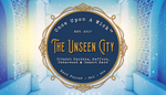 The Unseen City | Strange the Dreamer Inspired Soy Candle