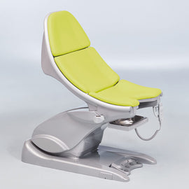 ARCO gynaecological examination chair by Schmitz