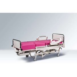 Delivery bed LM-01.5 by Famed