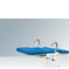 Gynaecological chair FG-04 by Famed