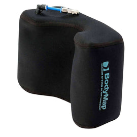 Headrest BodyMap® D