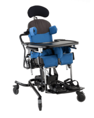 LECKEY Everyday Activity Seat