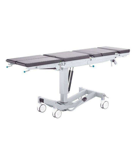 Operating table SU-02 by Famed