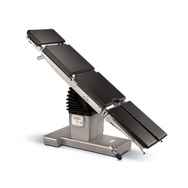 Operating table SU-03 by Famed