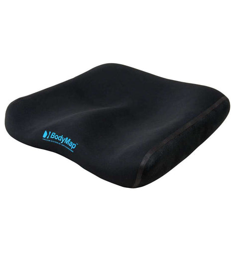 Seat cushion BodyMap® A