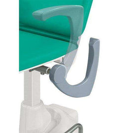 Treatment chair FL-02 by Famed