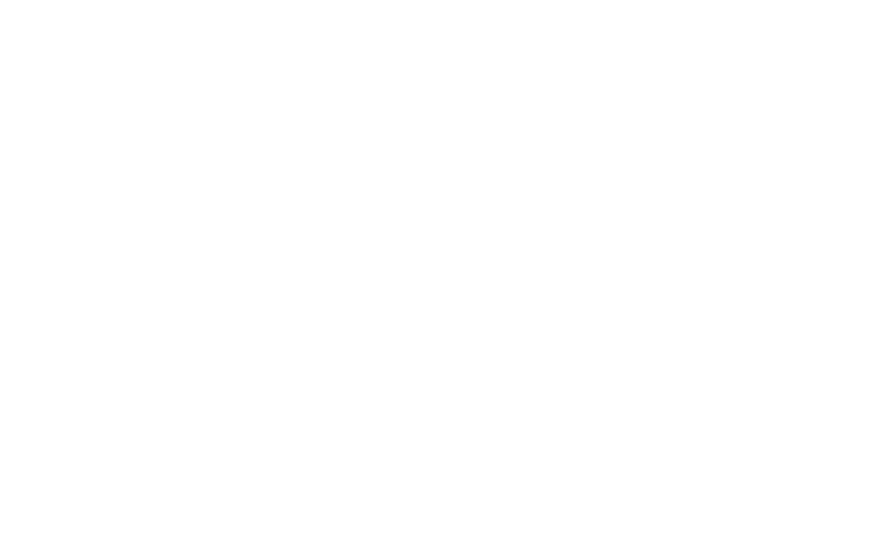 Army of Happy