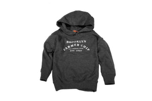 Brooklyn Farmer Chip Hoodie
