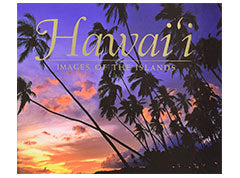 Hawaii Images book