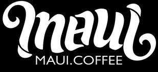 Best Maui Coffee - 100% Home Grown and delivered immediately after roasting!