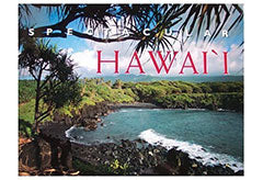 Spectacular Hawaii Book