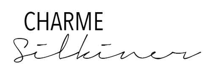 Charme Silkiner Jewelry