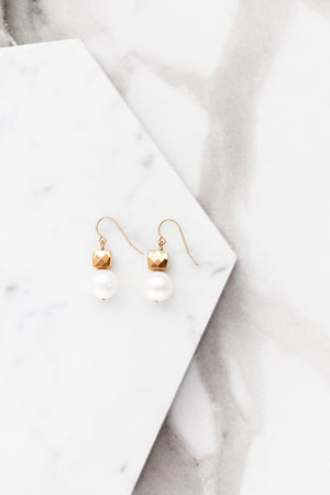 Kase Earrings