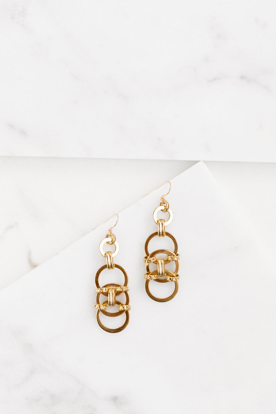 Haley Earrings
