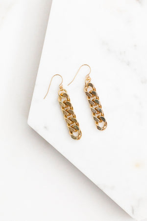 Rivea Earrings