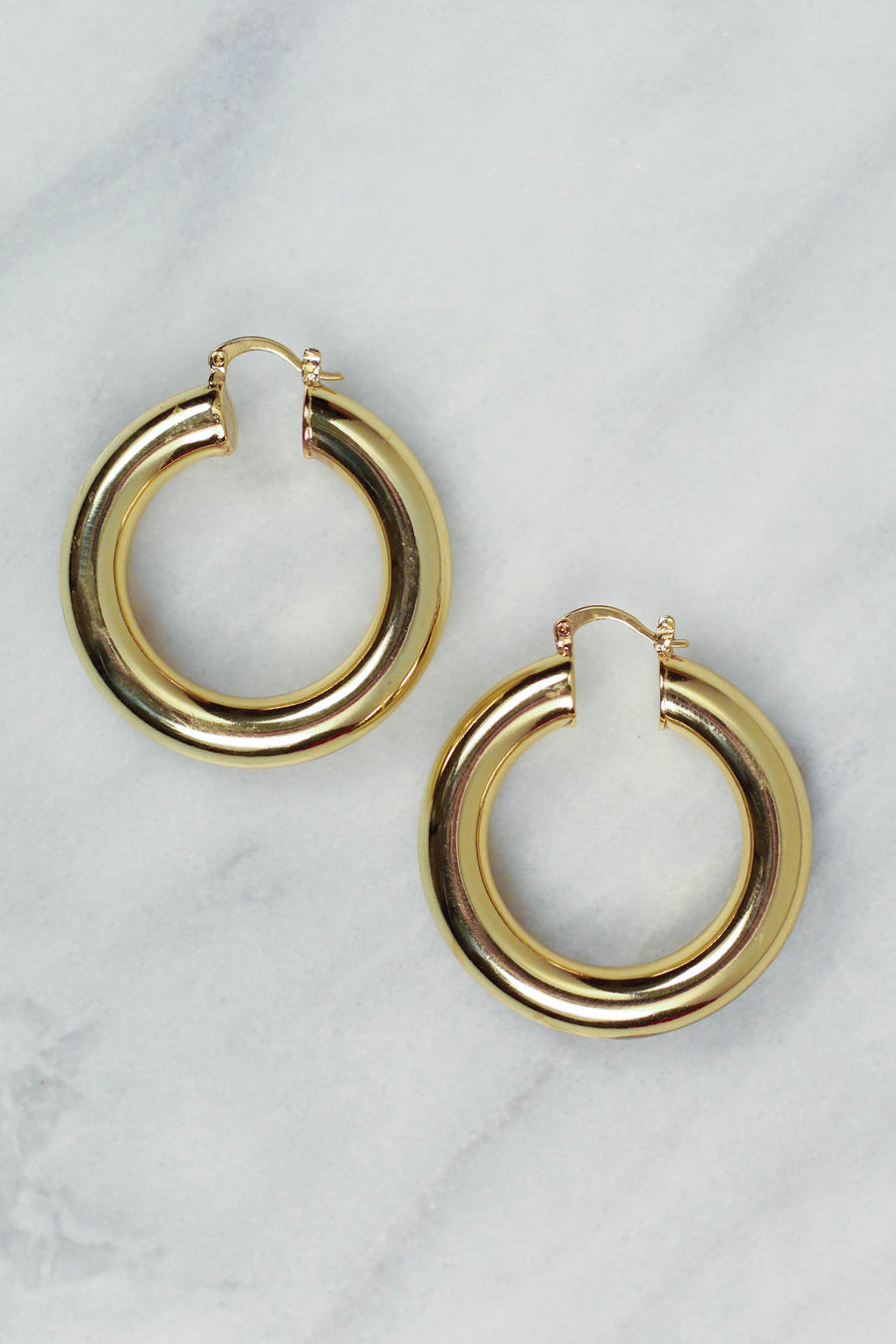 Abie Earrings