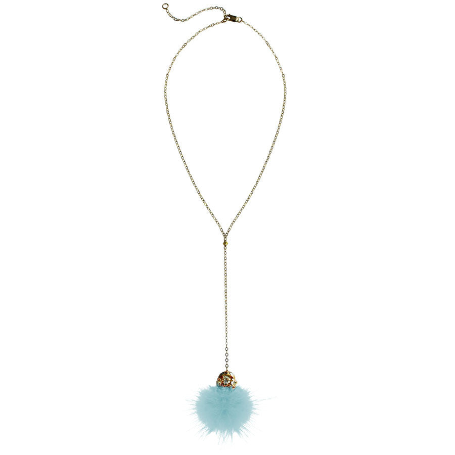 Cambria Children's Necklace