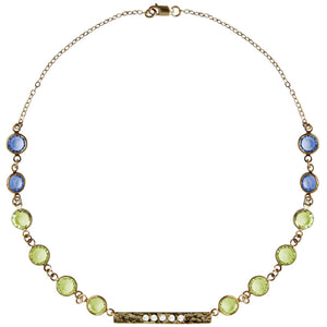 Jo Children's Necklace