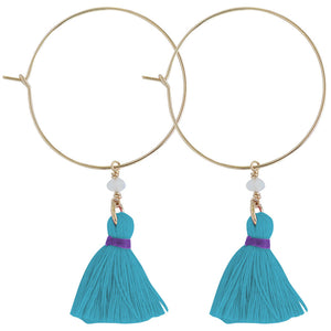 Toula Children's Earrings