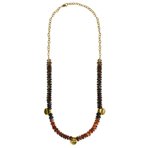 Dalila Necklace