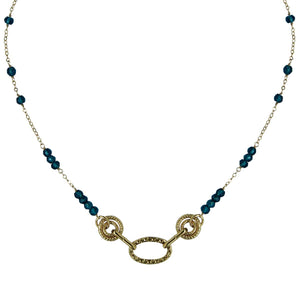 Kellen Necklace