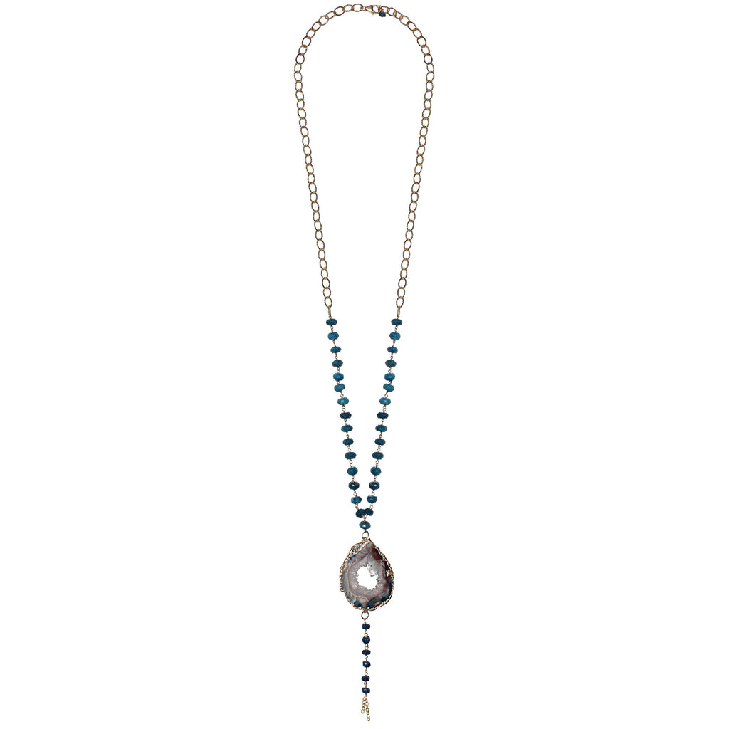 MALLON NECKLACE