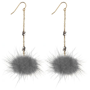 Savea Earrings