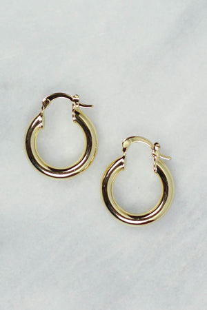 Stassi Earrings