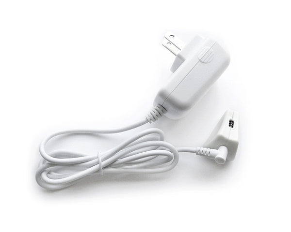 Extra Ola Wall Charger Set