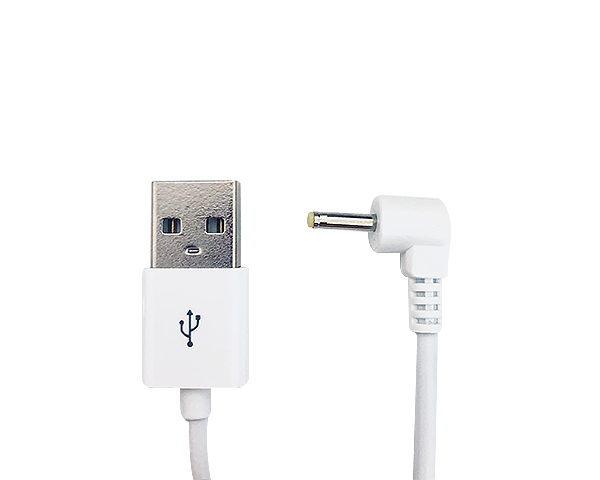 Extra USB kGoal Charger