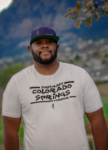 Get To Know Nate Sheppard, Founder of Aeonik Threads